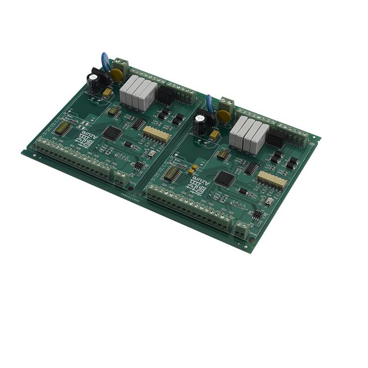 shenzhen professional OEM rigid flex pcb manufacture,specialize flexible printed circuit manufacture