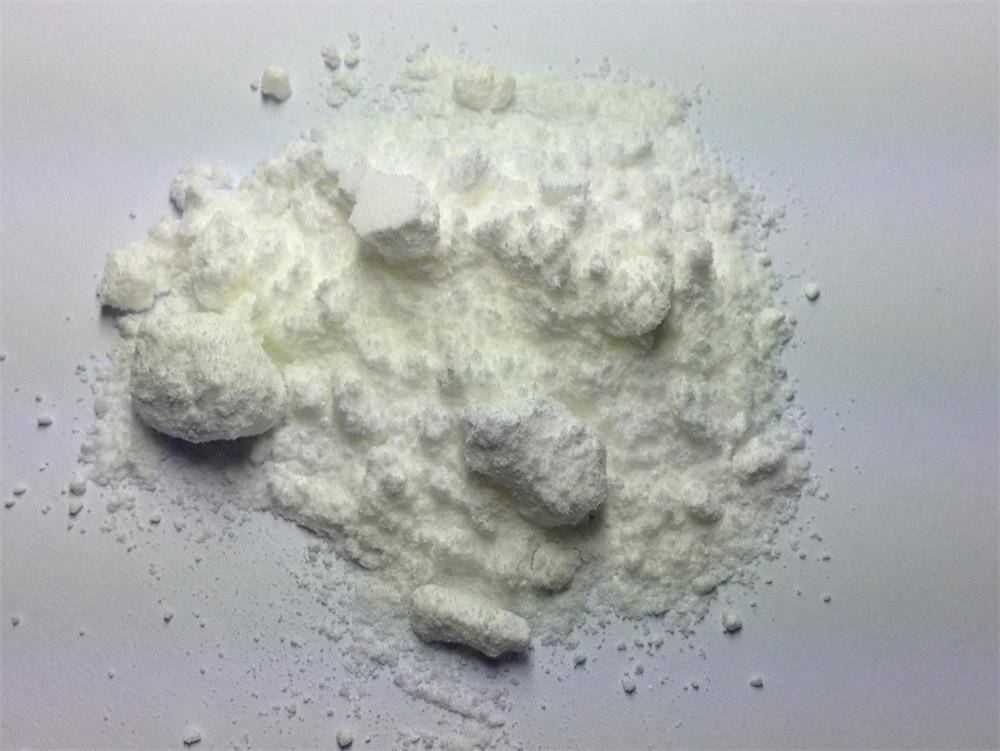 Nandrolone Phenypropionate,CAS: 62-90-8