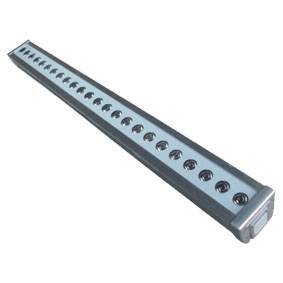 24X1W 3in 1 led wall washer