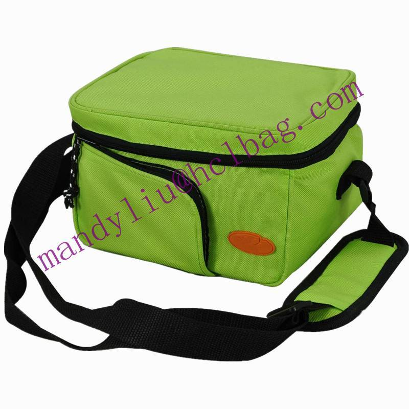 2014 hot sale insulated cooler bag