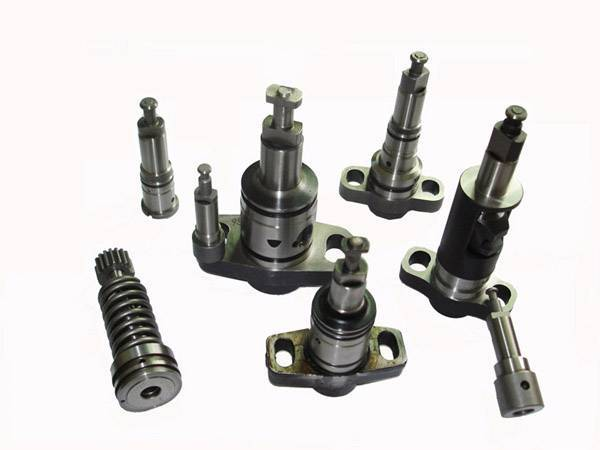quality diesel injection part
