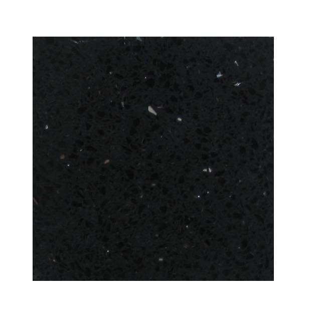 Solid Surface Quartz Stones (slabs) for kitchen tops