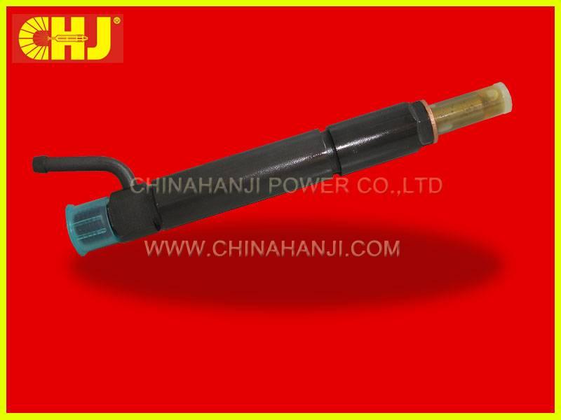 Diesel,Engine,Motor,Fuel Pump,8N7005,Yanmar,Cummins