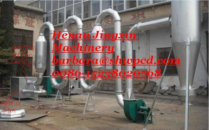 sawdust dryer 0086-15238020768