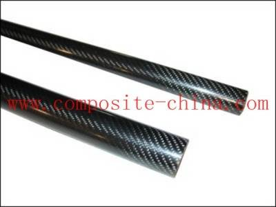 airplane model tube,carbon fiber model tube,china