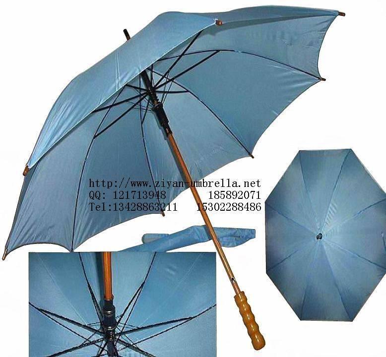 umbrella gifts