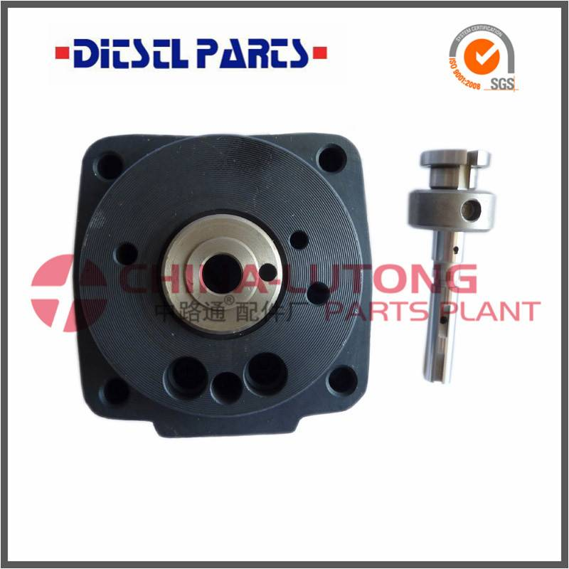 rotor head OEM NO.096400-1260