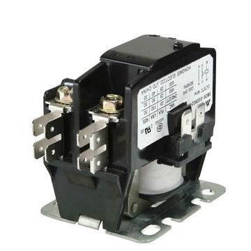 selling hi-tech contactor