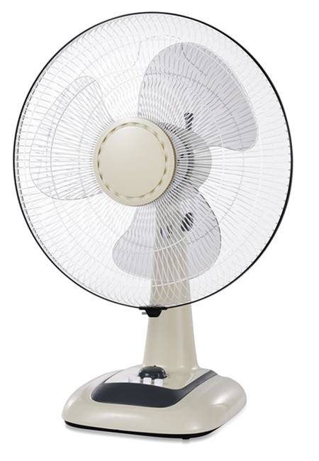 Popular model ,16 inch AC motor floor fan,FT40-14B