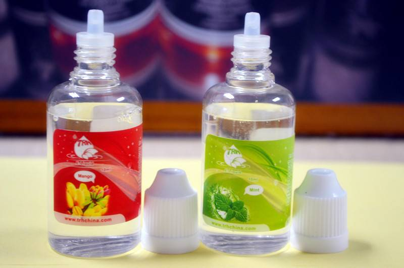 Sell cheap healthy good quality hot sell electronic cigarette liquid