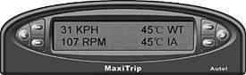 MaxiVideo MV101 Digital Inspection Videoscope auto diagnostic launch x431 ds708 eu702 auto parts