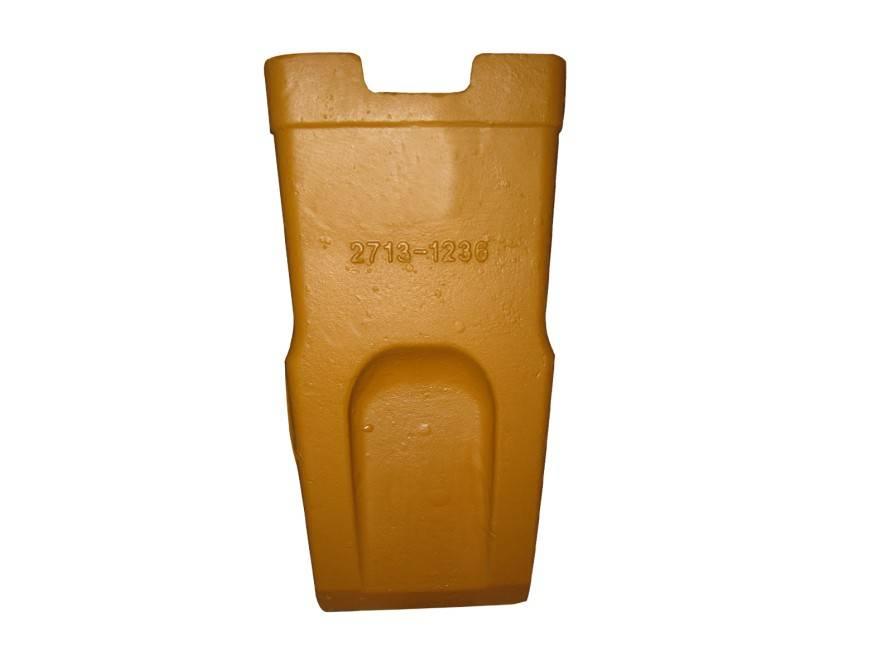 Supply DH500 bucket teeth(Ningbo santon bucket teeth)
