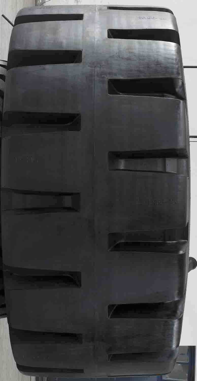53.5/85-57 Otr Mining Tire Tyre For Giant Wheel Loader
