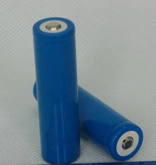 NiMH Battery 1.2V 1800mAh AA Cells for toys.