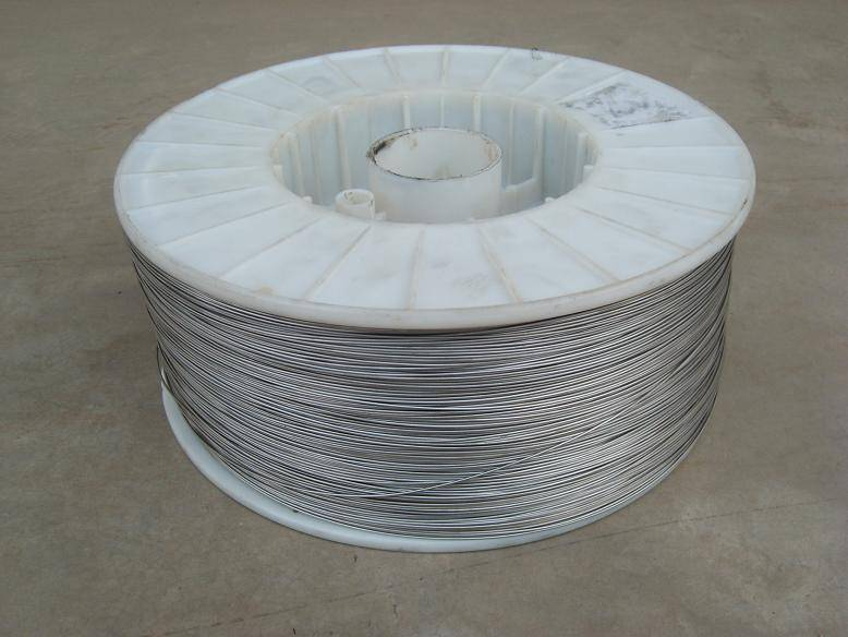 0.1mm titanium wire