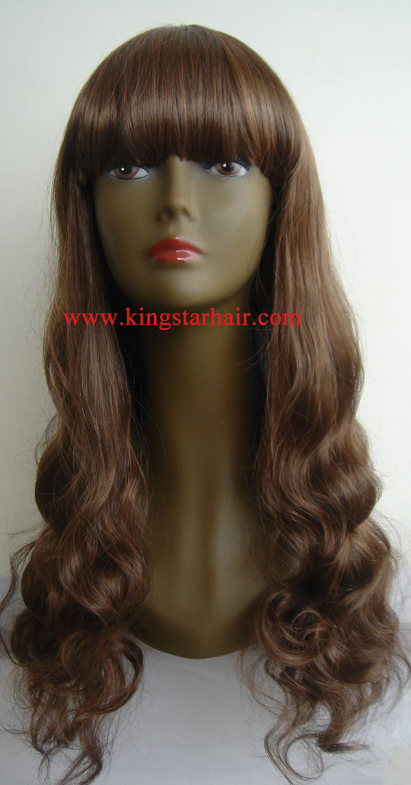 Top quality remy indian hair wigs human hair wigs