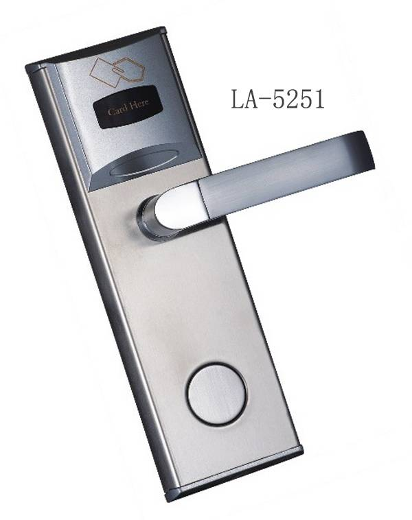 looking for hotel lock agents/distributors in Brazil(skype:luffy5200)