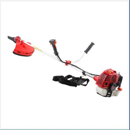 BG415 Brush Cutters