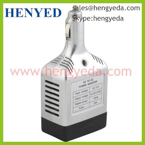 85W car inverter(HYD-85W)