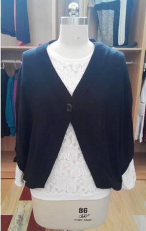 Fashion Women Sweaters