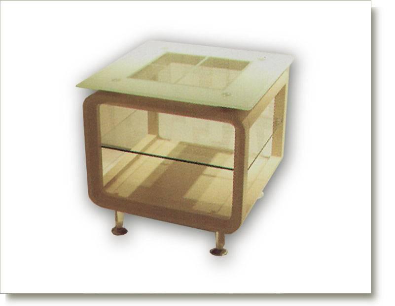 Sell Tea Table(LD001)