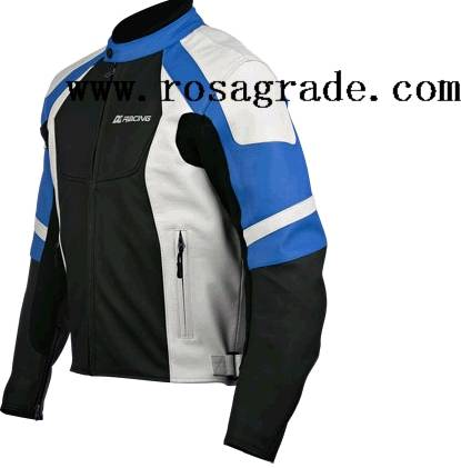 motorclcle jacket