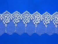 JCBen JC-363 Embroidery Lace