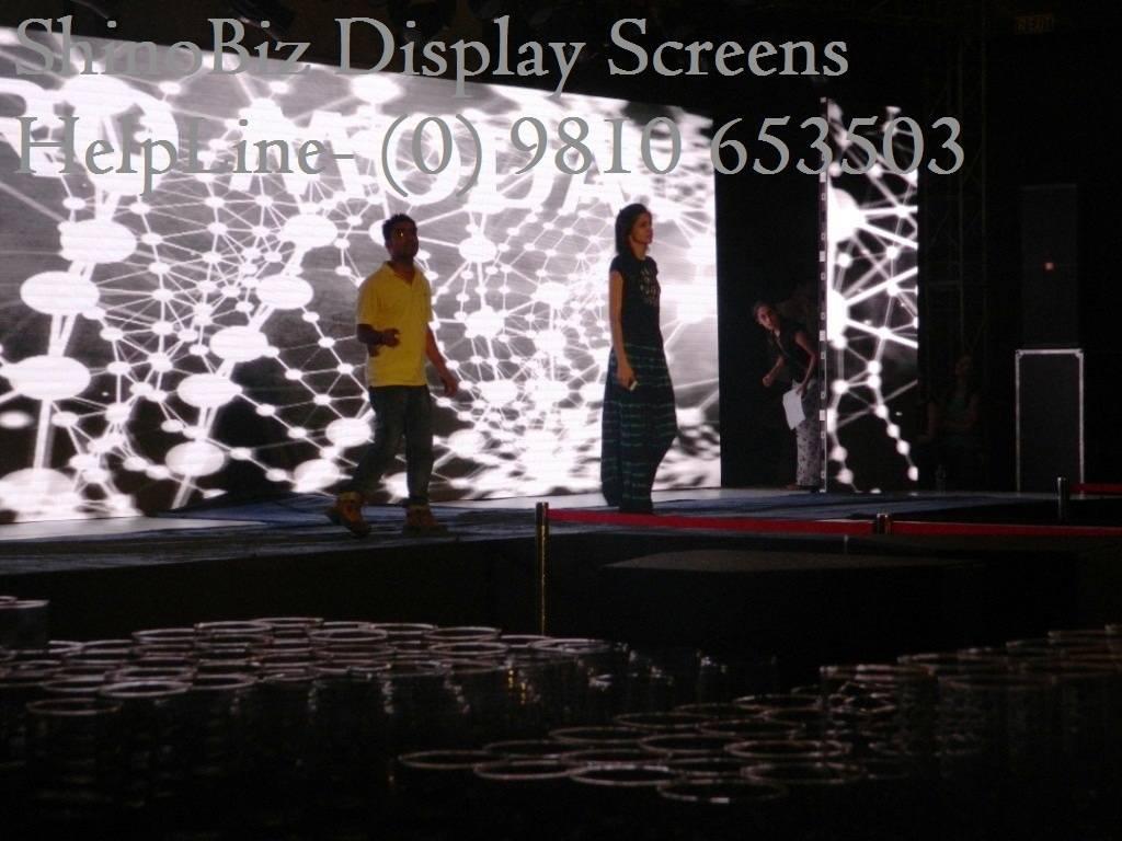 Score boards display billboard, led ticker, truck led screen manufacturer, dealer, hire,gujarat