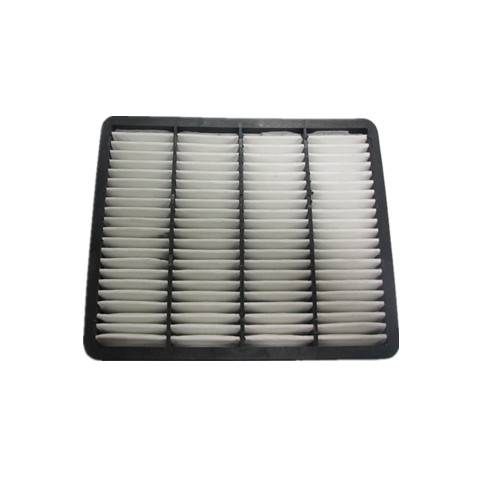 17801-46060 Rainbow OEM Air Filter for Toyota