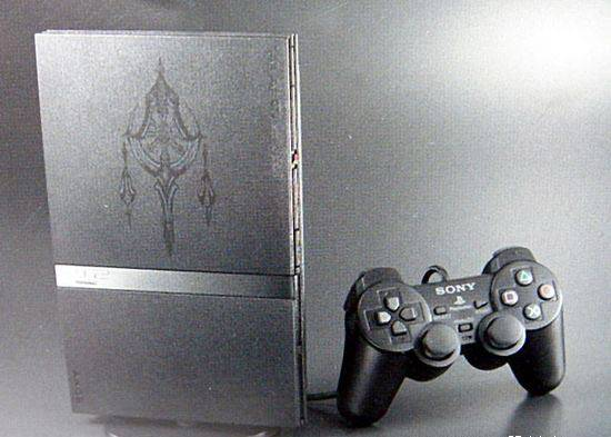 Sell Wii, PSP, PS2,PS3,Xbox360 at competitive price