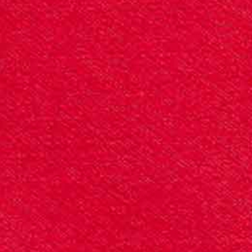 SELL BREATHABLE COATED FABRIC
