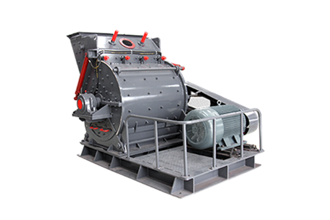 Industrial coarse grinding machinecustom Stone Powder processing equipment Rough mill manufacturer