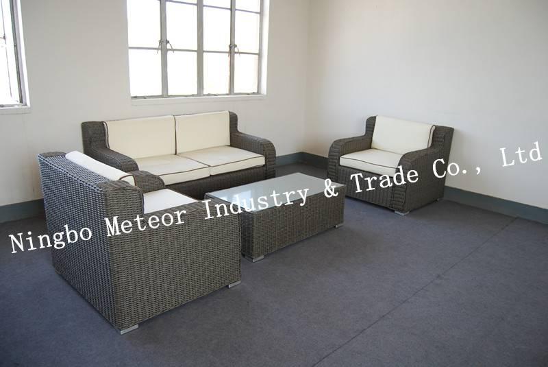 rattan furniture high quality lowest price