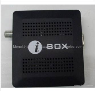 Dongle Ibox Smart Dongle Nagra3 for South America