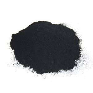 carbon balck