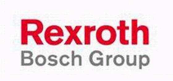 Sell  Rexroth products