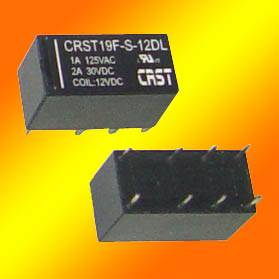 reed,power,automotive,general,sip,dip,communication,4141,t73,22f,relay,T78,80A,SDSP,DPDT