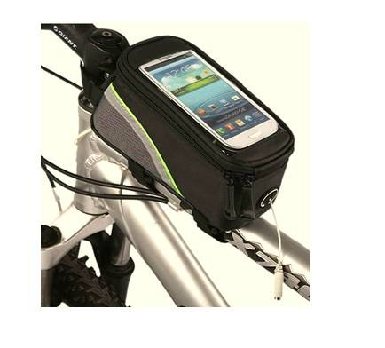 bike phone pouch-S size
