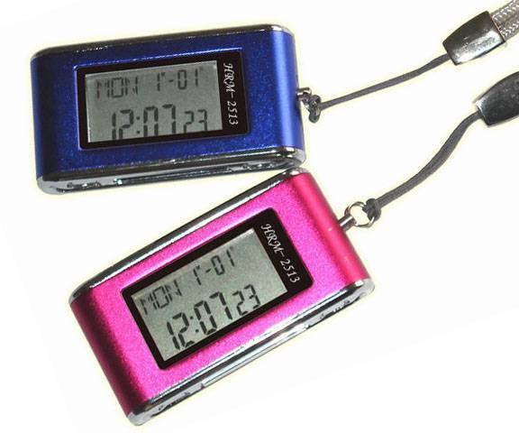 Sell Heart Rate Monitor & Body Fat Analyzer