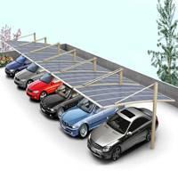 Garage Carports, Carport Shelter, Sunroom