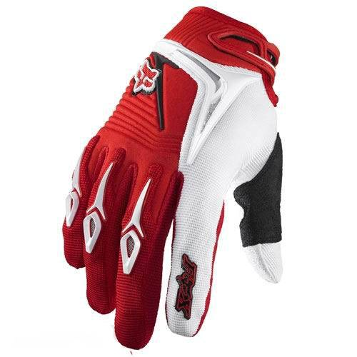wholesale bicycle accessories,bike gloves,motorcycle gloves,sport gloves