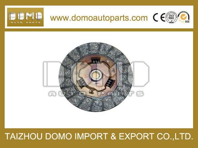 Mitsubishi Clutch Disc ME500394 $1 -$40