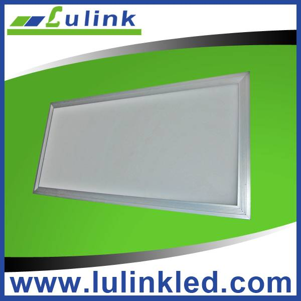 18W 300600 Square led panel light