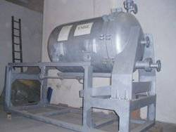 Plate Press Oil Filtration System,Oil Filter Machine,Pressure Oil Processing
