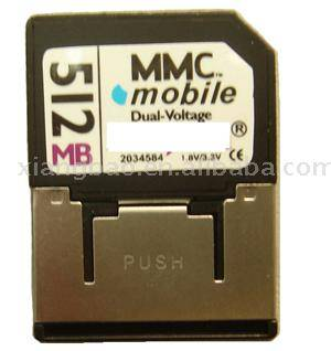 Sell  Memory Card