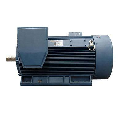ChinaCompact High Voltage Electric Motors,china manufacture