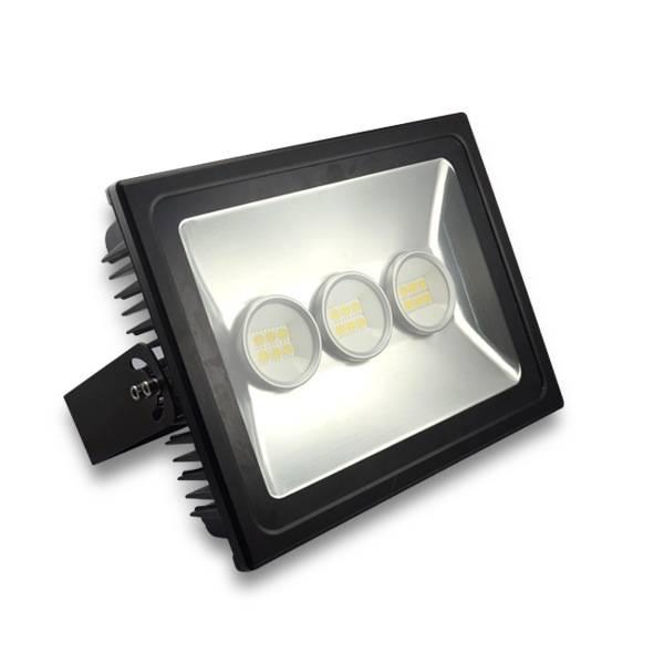AC Driverless LED Projector Flood Light