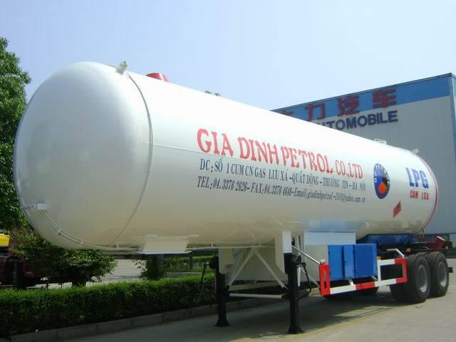 pressure vessel ,LPG storage tank,LPG tank ,LPG tanker,LPG tank truck, LPG ,LPG tanker truck, LPG tr