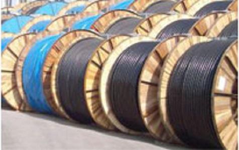 PVC additive plastic stabilizer environmental Calcium Zinc Heat Stabilizer 318