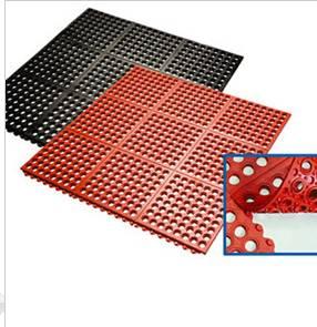 rubber sheet/rubber mat/rubber tile manufacturer